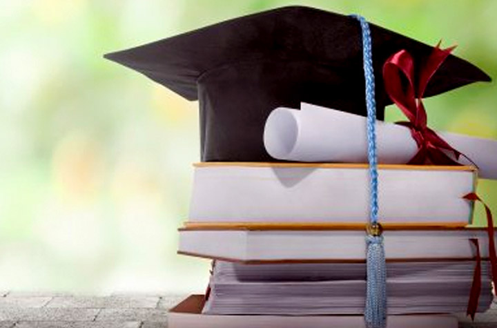 Scholarship Grants