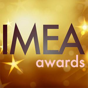 IMEA Awards